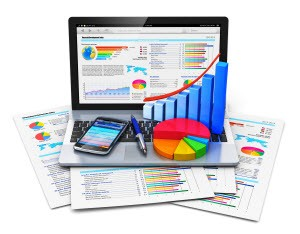 atlanta payroll tax software